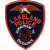 Lakeland Police Department, Florida