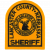 Lancaster County Sheriff's Office, Nebraska