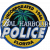 Bal Harbour Police Department, Florida