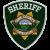 Lane County Sheriff's Office, Oregon