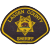 Lassen County Sheriff's Office, California
