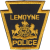 Lemoyne Borough Police Department, PA