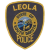 Leola Police Department, South Dakota