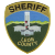 Leon County Sheriff's Office, Florida