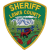 Lewis County Sheriff's Office, Washington