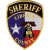 Liberty County Sheriff's Office, Texas