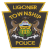 Ligonier Township Police Department, Pennsylvania