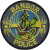 Bangor Police Department, Maine