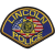 Lincoln Police Department, California