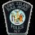 Long Island Rail Road Police Department, NY