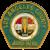 Los Angeles County Harbor Patrol, California