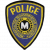 Los Angeles County Metropolitan Transportation Authority Police Department, California