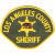 Los Angeles County Sheriff's Department, CA