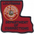 Louisiana Department of Corrections, Louisiana