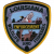 Louisiana Department of Wildlife and Fisheries, LA
