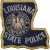 Louisiana State Police, Louisiana