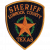 Lubbock County Sheriff's Office, Texas