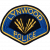 Lynwood Police Department, California