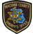 Macomb County Sheriff's Office, Michigan