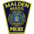 Malden Police Department, Massachusetts