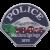 Manitou Springs Police Department, Colorado