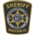 Marathon County Sheriff's Office, WI