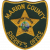 Marion County Sheriff's Office, Florida
