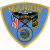 Marion Police Department, Indiana