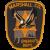 Marshall County Sheriff's Office, Alabama