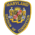 Maryland Division of Correction, MD