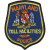 Maryland Toll Facilities Police Department, Maryland