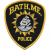 Bath Police Department, ME