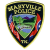 Maryville Police Department, Tennessee