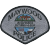 Maywood Police Department, CA