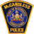 McCandless Township Police Department, Pennsylvania