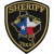 McLennan County Sheriff's Office, Texas