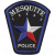 Mesquite Police Department, Texas