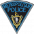 Metropolitan Police Department, MA
