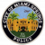 Miami Springs Police Department, Florida
