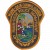 Miami-Dade Police Department, Florida