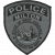 Milton Police Department, WV