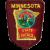 Minnesota State Patrol, Minnesota