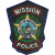 Mission Police Department, Texas