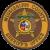 Mississippi County Sheriff's Department, Missouri