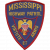 Mississippi Department of Public Safety - Mississippi Highway Patrol, MS