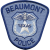 Beaumont Police Department, TX