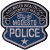 Modesto Police Department, California