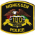 Monessen City Police Department, Pennsylvania