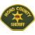 Mono County Sheriff's Office, California