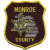 Monroe County Sheriff's Office, Michigan